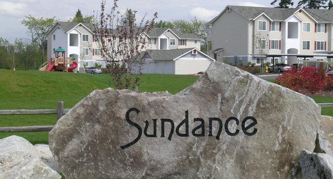 Sundance Apartments - 34 Reviews | Milton, WA Apartments ...