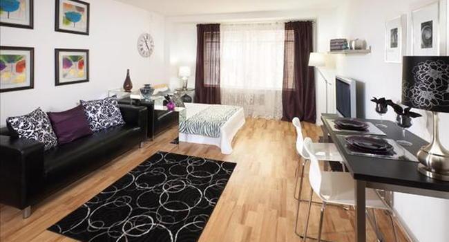 1500 Mass Apartments 139 Reviews Washington Dc Apartments For