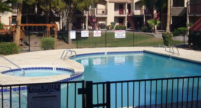 La Mesa Village Apartments 42 Reviews Mesa Az Apartments For Rent Apartmentratings C