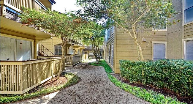 The Brighton - 287 Reviews | Dallas, TX Apartments for ...