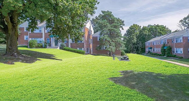 Warren Hills Apartments - 232 Reviews | Nyack, NY ...
