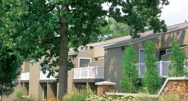 Lynnfield Place Apartments 230 Reviews Memphis Tn Apartments