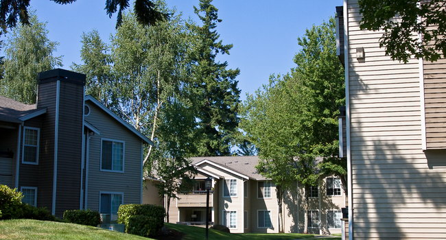 Fulton\'s Crossing - 107 Reviews   Everett, WA Apartments for Rent ...
