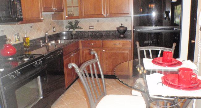 Stonebridge Village - 202 Reviews | Arlington Heights, IL ...