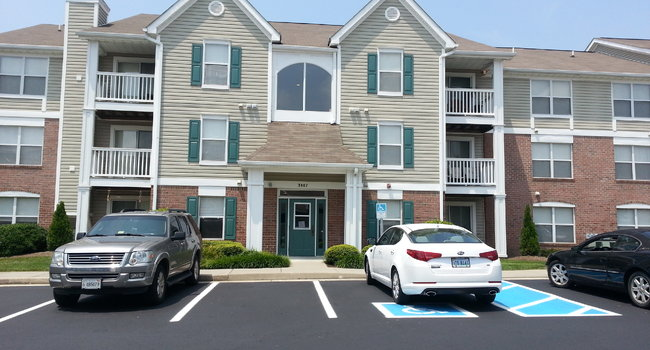 sunscape apartments 156 reviews roanoke va apartments for rent