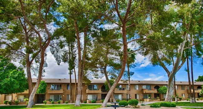 tempe park place 59 reviews tempe az apartments for rent