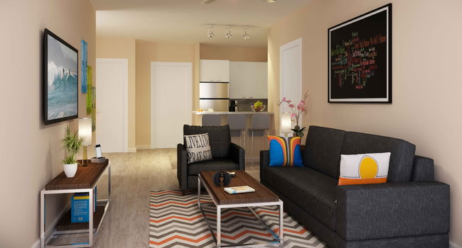 48 North 48 Reviews San Jose CA Apartments For Rent New 2 Bedroom Apartments For Rent In San Jose Ca Painting
