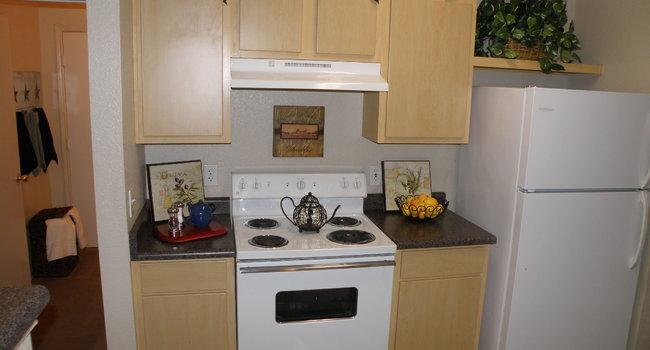 NorthPointe Apartments - 108 Reviews   Tucson, AZ ...