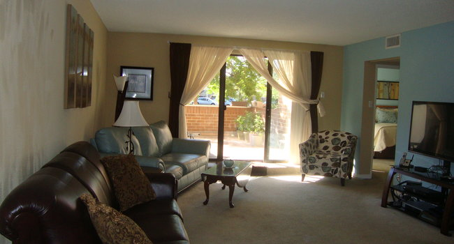 axis at nine mile station 190 reviews aurora co apartments for