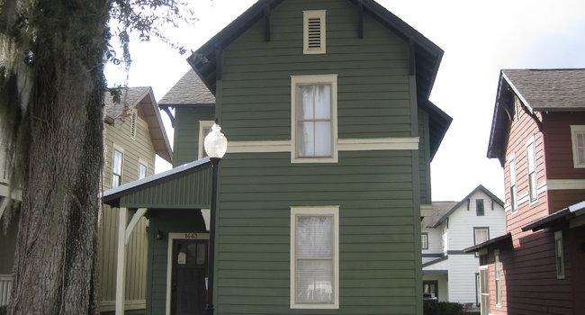 Enjoyable Cottage Grove At Gainesville 28 Reviews Gainesville Fl Download Free Architecture Designs Scobabritishbridgeorg