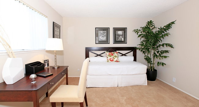 La Terraza 68 Reviews San Jose Ca Apartments For Rent