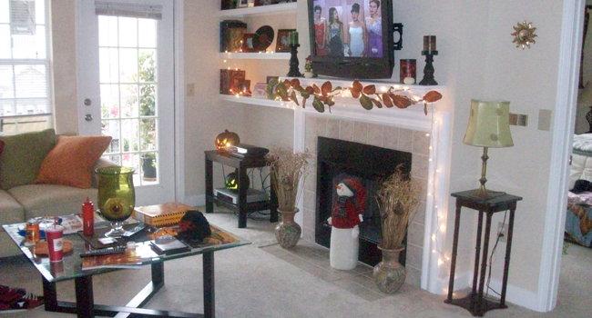 Fairways at Jennings Mill - 337 Reviews | Athens, GA