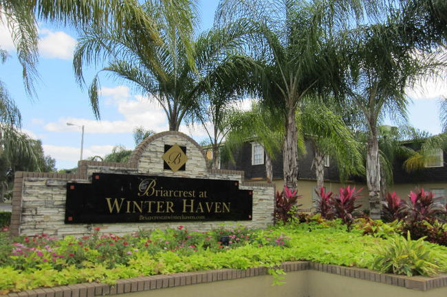 Briarcrest At Winter Haven 66 Reviews Winter Haven Fl