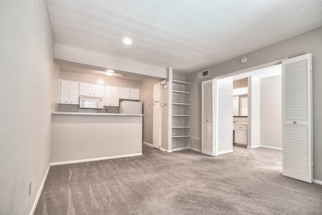 Manager Uploaded Photo Of French Place Apartments In San Antonio Tx