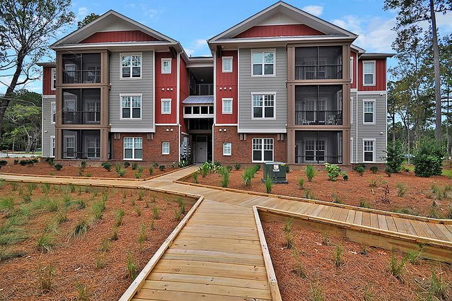 Bees Ferry Apartment Homes 102 Reviews Charleston Sc Apartments For Rent Apartmentratings