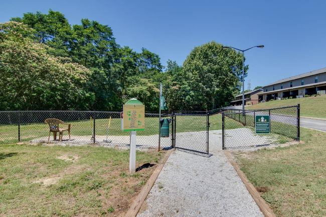 630 Fairview Apartments - 33 Reviews   Simpsonville, SC