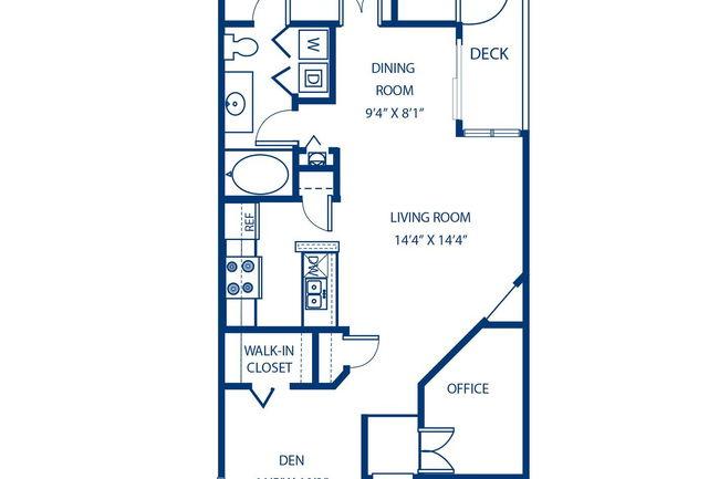 Camden Sedgebrook 132 Reviews Huntersville Nc Apartments For Rent Apartmentratings