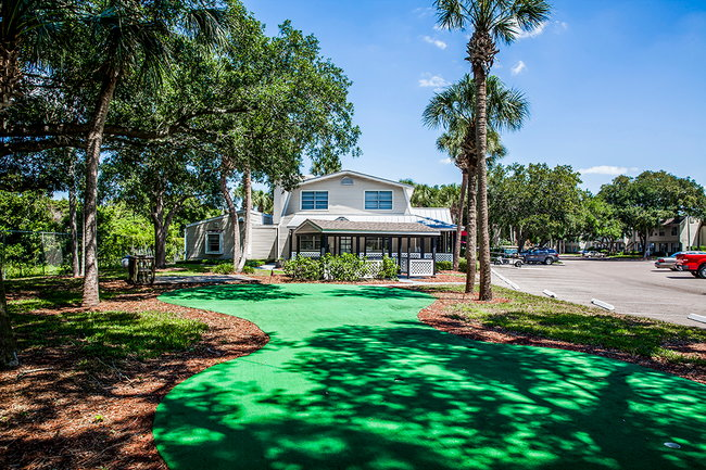Somerset Apartments - 108 Reviews | Largo, FL Apartments ...