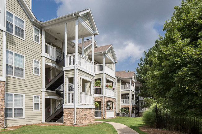 Grand Oasis Apartments 262 Reviews Suwanee Ga Apartments For