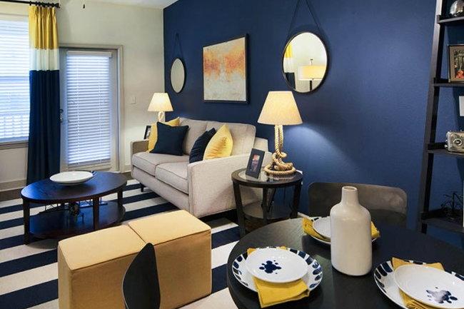 Azure Apartments 108 Reviews Saint Petersburg Fl