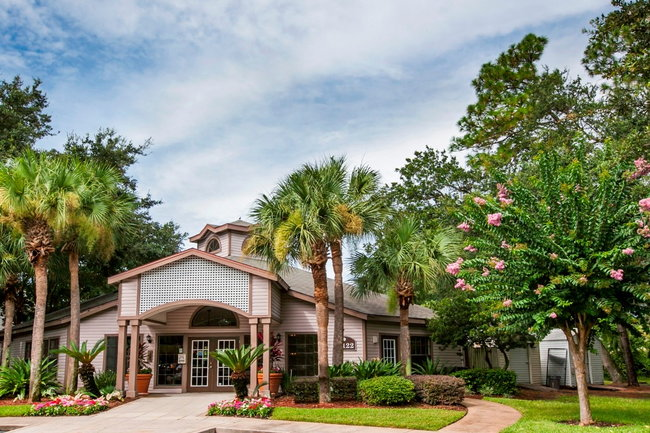 Country Gardens - 13 Reviews | Winter Garden, FL Apartments for Rent ...