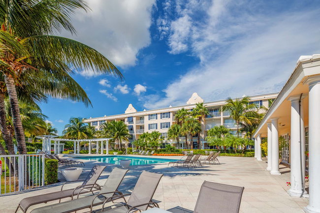 Bermuda Cay On The Intracoastal 75 Reviews Boynton