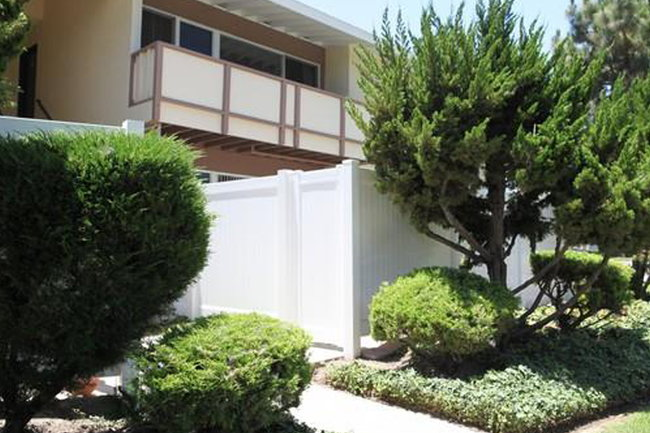 Superieur Manager Uploaded Photo Of Patio Gardens Apartments In Long Beach, CA