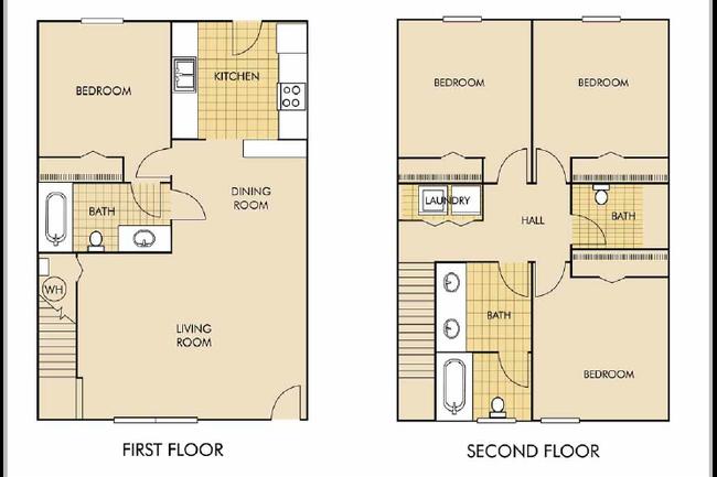 Lake Worth Fl Zip Code Map.Oakwood Apartments 9 Reviews Lake Worth Fl Apartments For Rent