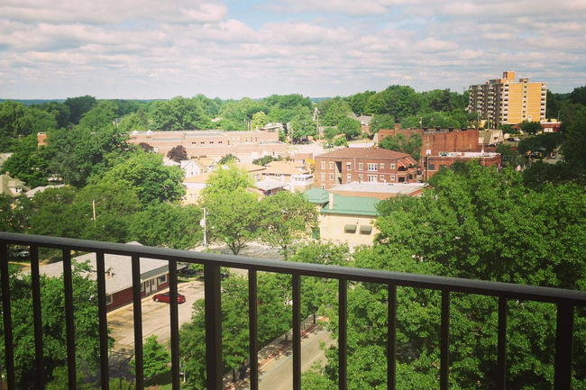 Highland Square Akron >> Highland Square Apartments 12 Reviews Akron Oh Apartments For