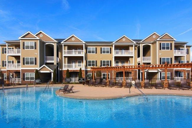 Legends at oak grove 171 reviews knoxville tn - 3 bedroom apartments knoxville tn ...