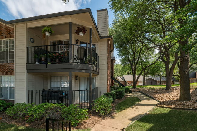 Vail Village Apartments Dallas Tx Reviews