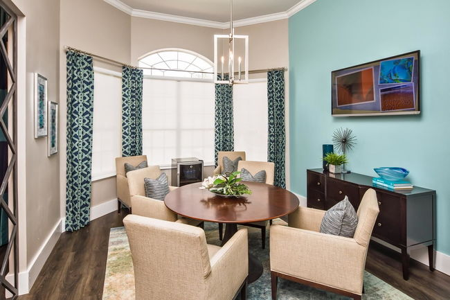 The Grand Reserve at Tampa Palms Apartments - 159 Reviews ...