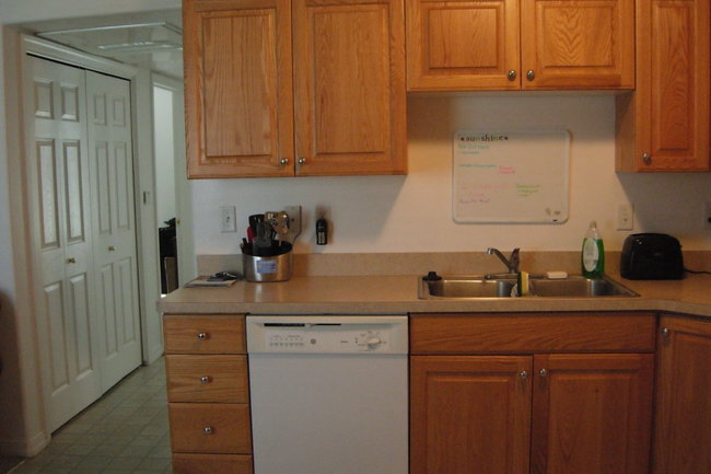 Hyde Park - 13 Reviews | Rexburg, ID Apartments for Rent ...