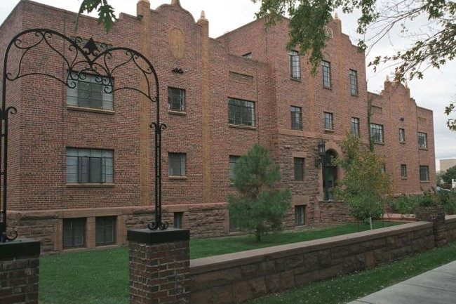 cascade park apartments 26 reviews colorado springs co apartments for rent apartmentratings. Black Bedroom Furniture Sets. Home Design Ideas