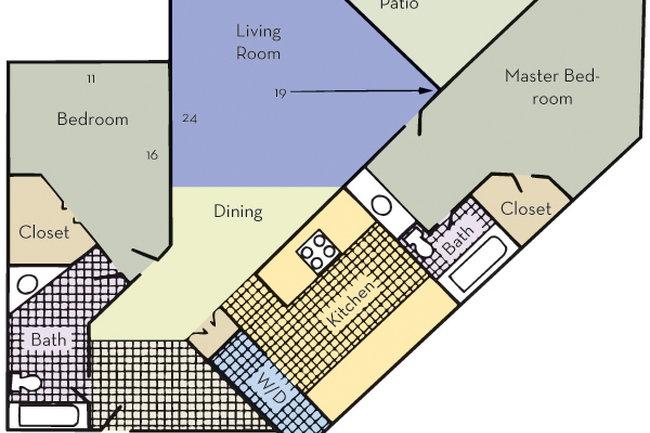 Applewood Apartments Deland Fl Reviews