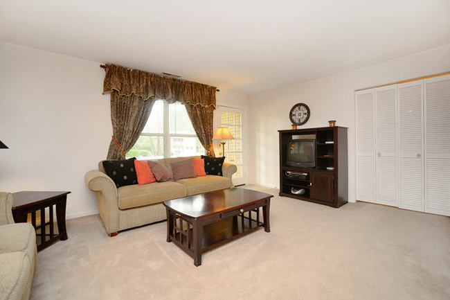 The Pines Apartment 166 Reviews Lindenwold Nj