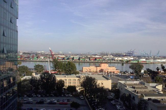 The Vue Apartments - 61 Reviews | San Pedro, CA Apartments ...