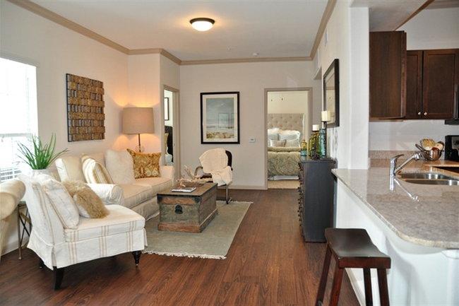 The Waterford At Summer Park 26 Reviews Rosenberg Tx Apartments