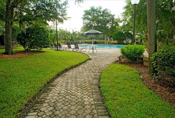 The Park At Windsor 48 Reviews Tampa Fl Apartments